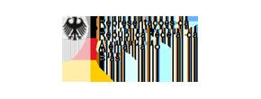 Representação da República Federal da Alemanha no Brasil