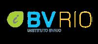 Instituto BV RIO
