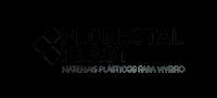 FLORESTAL PLAST