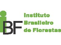 Polo Florestal
