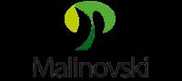 Malinovski