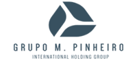 GRUPO M. PINHEIRO