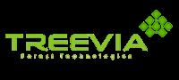 Treevia