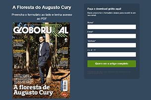 Floresta Augusto